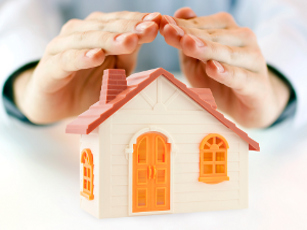 5 Ways to review your home insurance - image